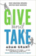 27_.Give_and_Take_–by_Adam_Grant.jpg