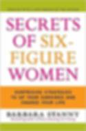 23 Secrets of Six-Figure Women.jpg