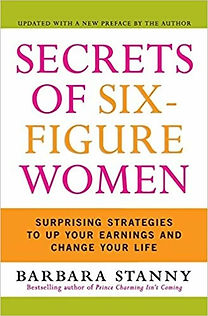 23 Secrets of Six-Figure Women.jpg