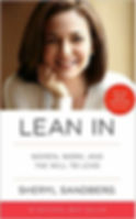 1 Lean In Women, Work, and the Will to L