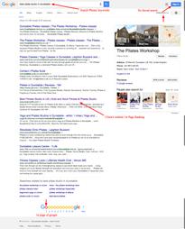 best-pilate-studio-in-dunstable---google