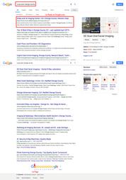 x ray scan orange county   Google Search