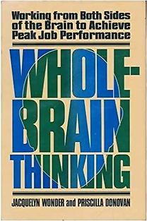 16  Whole Brain Thinking.jpg