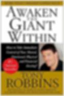 21 Awaken the Giant Within.jpg