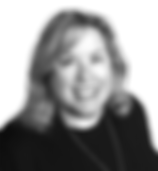 Kristin Kaepplein | Managing Director of SEDA Experts,LLC