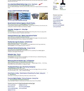 best handmade vertical jigs   Bing.png
