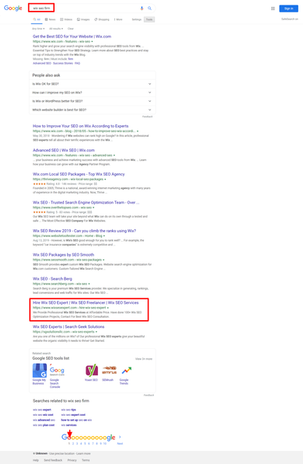 wix seo firm - Google Search (1).png