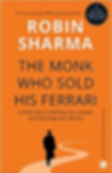 10  The Monk Who Sold His Ferrari.jpg