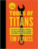2 Tools of Titans.jpg