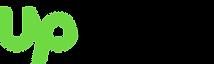 Yudha Global Upwork Profile Link