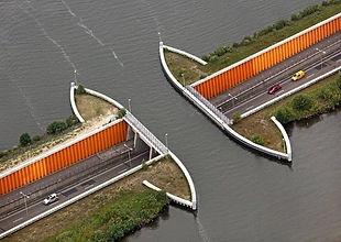 aqueduct-veluwemeer-56_resize_md-min.jpg