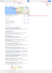 san-diego-spay-and-neuter---google-searc