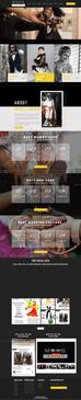 Home Page Maks Salon-min.png