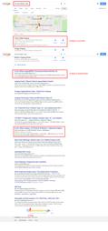 Mri scan Mission Viejo   Google Search.p
