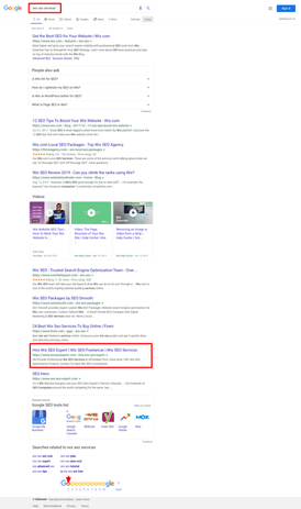 wix seo services - Google Search (1).png
