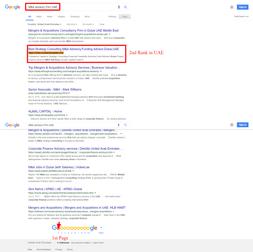 M A advisory Firm UAE   Google Search.pn
