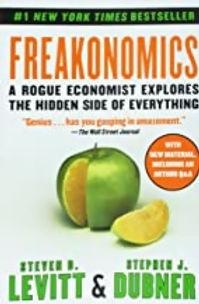 5  Freakonomics.jpg