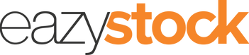 EazyStock Logo.png