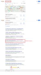 ct scan orange county   Google Search.pn