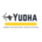 Yudha Global Logo