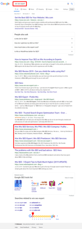 wix seo expert - Google Search (1).png
