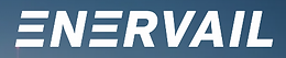 Enervail Logo.png