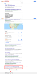 Dexa scan ca   Google Search.png