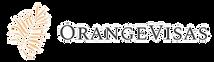 Orange Visas Logo | What is a Golden Visa | Netherlands