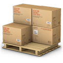 Best Affordable Commercial Moving Service Provider in Los Angeles