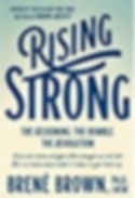 18_Rising_Strong_by_Brené_Brown.jpg
