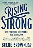18_Rising_Strong_by_Brené_Brown.jpg