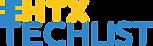 HTX-TechList-Logo-osid35nhumxi5qziudqvv1