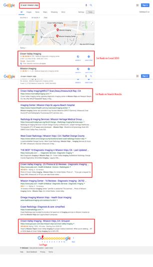 ct scan mission viejo   Google Search.pn