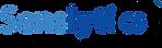 Senslytics_Logo_Registered_Final-removeb