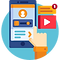 Blog SEO Services | Yudha Global