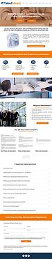 Talentattract-Ireland based company
