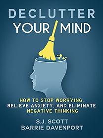 25 Declutter Your Mind.jpg