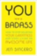 26 You Are a Badass.jpg