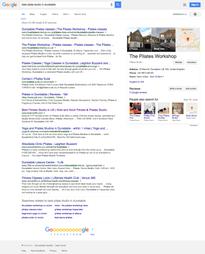 screencapture-google-au-search-147798791