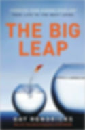 17 The Big Leap by Gay Hendricks.jpg