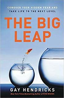 17 The Big Leap by Gay Hendricks.jpg