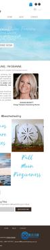 beacheshealing Healing Service Provider and Ecommerce Site