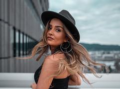 Aylin Zürich