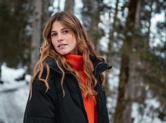 Céline Braunwald