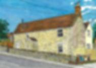 Tim Rose House web.jpg