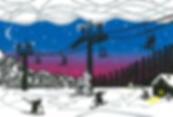 Alpine Antics - Purple web.jpg