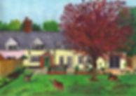 Tony Rae House web.jpg