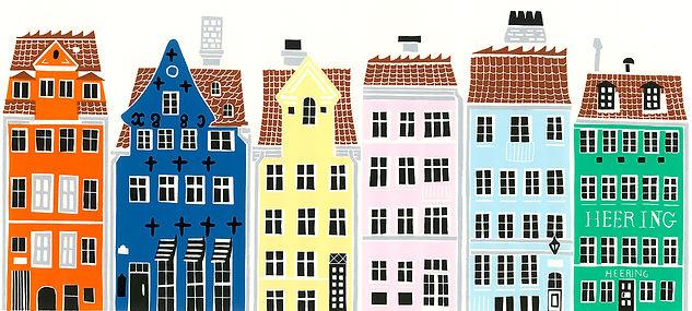 Colourful Copenhagen web.jpg