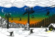 Alpine Antics - Orange web.jpg