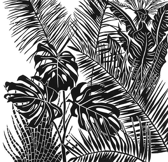 web botanical.jpg